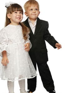 Kids_wedding-280_746791a