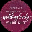 weddinglovely-vendor-badge-circle